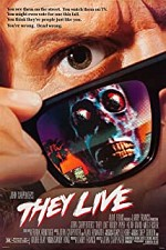 Watch They Live