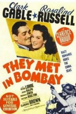 Watch They Met in Bombay