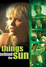 Watch Things Behind the Sun