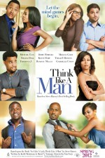 Watch Think Like a Man