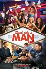 Watch Think Like a Man Too