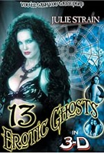 Watch Thirteen Erotic Ghosts