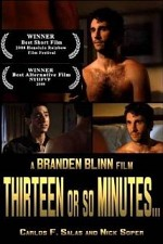 Watch Thirteen or So Minutes