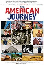 Watch This American Journey