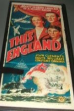 Watch This England