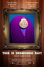 Watch This Is Desmondo Ray!