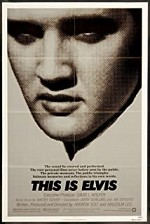Watch This Is Elvis