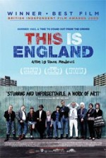 Watch This Is England