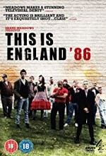 Watch This Is England '86