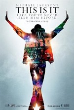 Watch This Is It