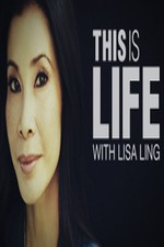 This Is Life with Lisa Ling S03E06