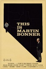Watch This Is Martin Bonner