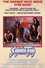 Watch This Is Spinal Tap