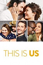 This Is Us SE
