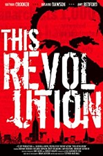 Watch This Revolution