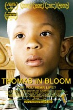 Watch Thomas in Bloom