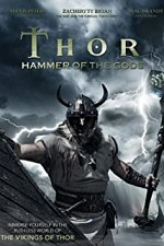 Watch Thor: Hammer of the Gods