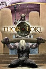 Thor & Loki: Blood Brothers SE