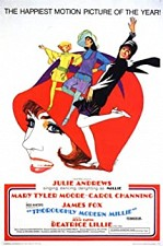 Watch Thoroughly Modern Millie