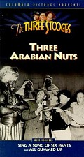 Watch Three Arabian Nuts