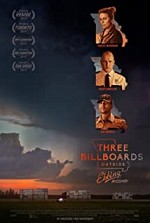 Watch Three Billboards Outside Ebbing, Missouri