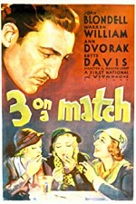 Watch Three on a Match