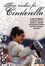 Watch Three Wishes for Cinderella