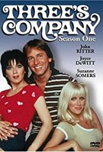 Three's Company SE