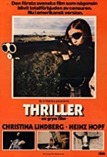 Watch Thriller: A Cruel Picture