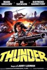 Watch Thunder