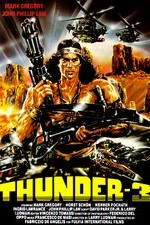 Watch Thunder III