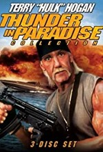 Watch Thunder in Paradise