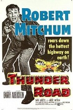 Watch Thunder Road