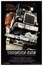 Watch Thunder Run