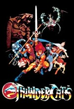 Watch Thundercats