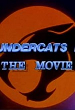 Watch Thundercats Ho! The Movie