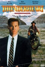 Watch Thunderheart