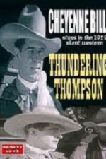 Watch Thundering Thompson