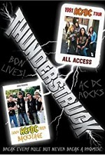 Watch Thunderstruck