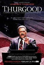 Watch Thurgood