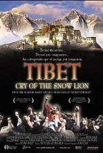 Watch Tibet: Cry of the Snow Lion