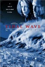 Watch Tidal Wave: No Escape