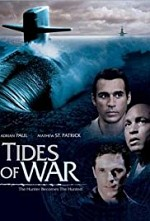 Watch Tides of War