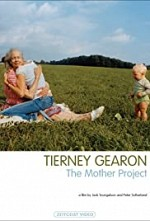 Watch Tierney Gearon: The Mother Project
