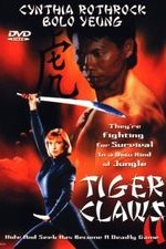 Watch Tiger Claws II