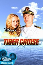 Watch Tiger Cruise
