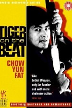 Watch Tiger on Beat