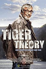 Watch Tiger Theory