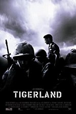 Watch Tigerland
