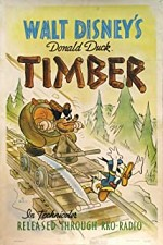 Watch Timber